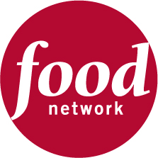 food networks